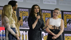 SABC-News-actors-speaking-at-Comic-Con.png
