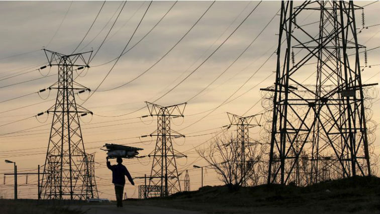 SABC News electricity Reuters 1 - 'Tshwane Municipality must explain reason for wanting to increase energy tarrifs'