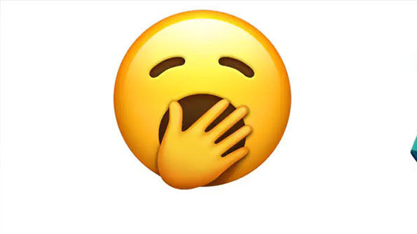 SABC News emoji - Wednesday marks World Emoji Day