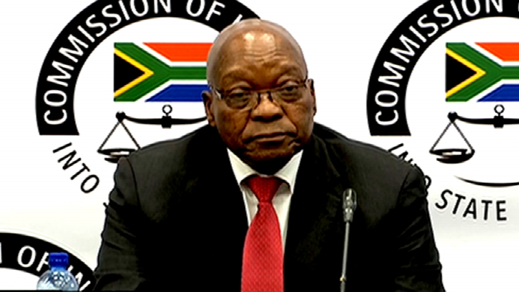 SABC-News-jacob-zuma-inquiry-2.jpg