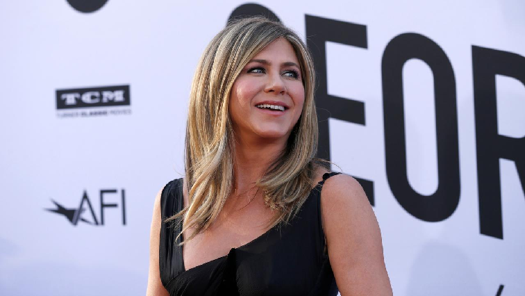 SABC News jennifer aniston R - 'Friends' to leave Netflix in 2020 for new HBO Max streaming service