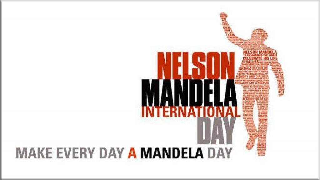 SABC News mandela day 1280x720 1024x577 - NMF urges South Africans to play role in eradicating poverty