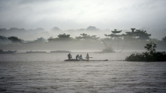 SABC-News-monsoon-AFP.png