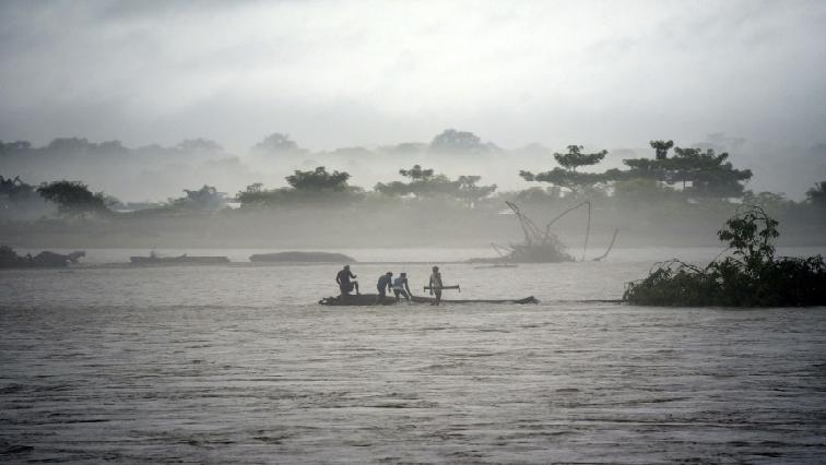 SABC-News-monsoon-AFP.png