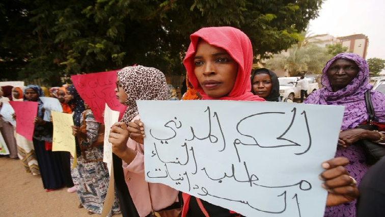 SABC-News-women-activists-Sudan-AFP.png