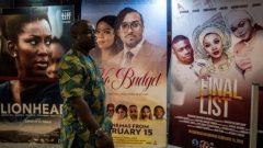 Nigerian Films