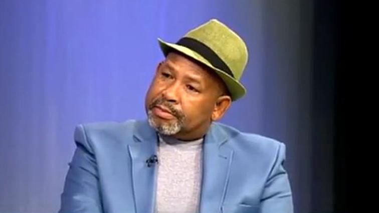 SABC News  Jabu Mabuza - Mabuza's appointment aimed at bringing stability at Eskom