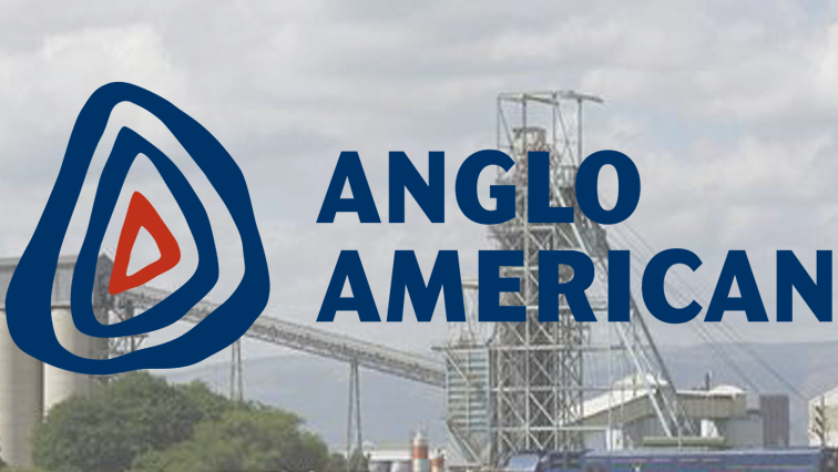 SABC News Anglo American - Anglo American Platinum doubles its earnings