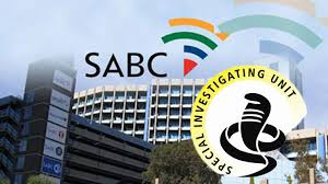 SABC News SIU SABC 2 - SIU wants swifter action on criminal matters