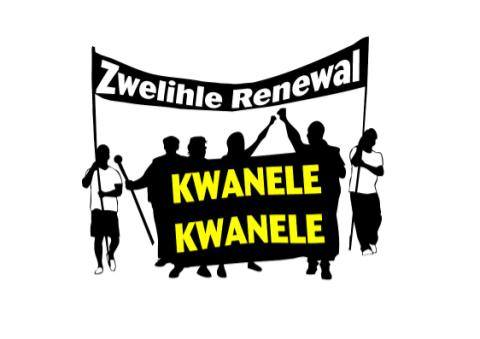 Zwelihle Renewal activist - Hermanus locals to protest against businesses employing more foreigners