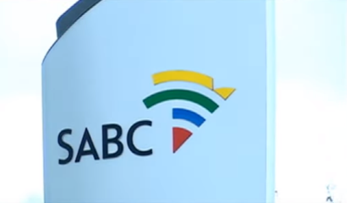 sabc new - Mboweni instructs Treasury to find ways to fund the SABC: Report