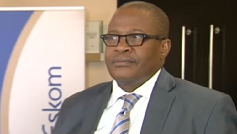 Brian Molefe - Solidarity wants Molefe to pay back the money