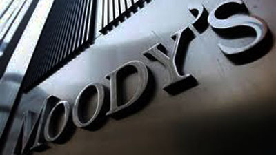 MOODYSR - Political interference, poor management: reasons for Moody's downgrading