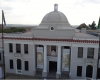 Nelson Mandela Museum to be upgraded