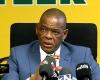 ANC slams South African Citizen's Survey