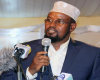 President of Somali state of Jubaland re-elected in divisive vote