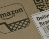 Amazon.com defeats IRS appeal in US tax dispute