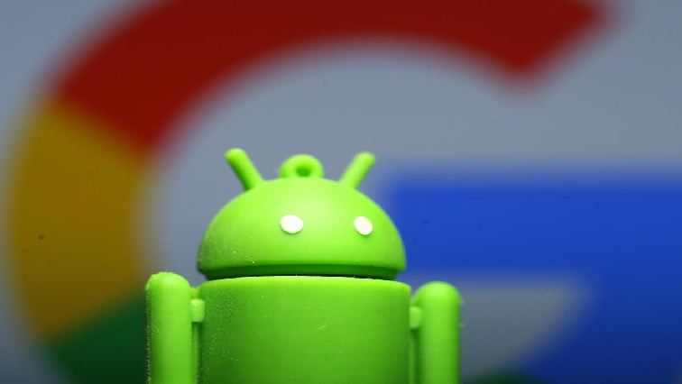 SABC News Android R - Google to allow rival search engines to compete on Android – at a price