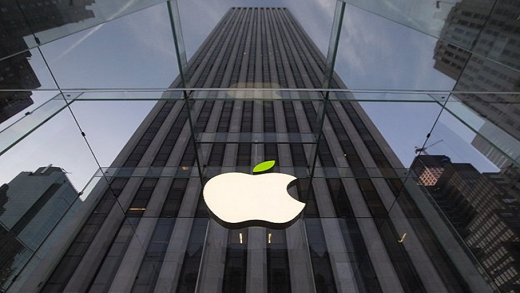 SABC News Apple Reuters 1 - Apple, Goldman Sachs start issuing Apple Cards to consumers