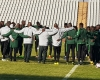 Continuity will be key for the Bafana new coach – Jordaan