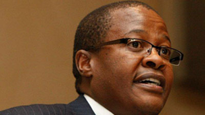 SABC News Brian Molefe1 1 - ConCourt orders Molefe to pay back pension fund