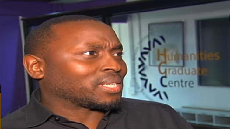 Bulelani Mkhohliswa