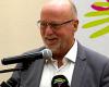 Hanekom's defamation case against Zuma to be heard on Friday