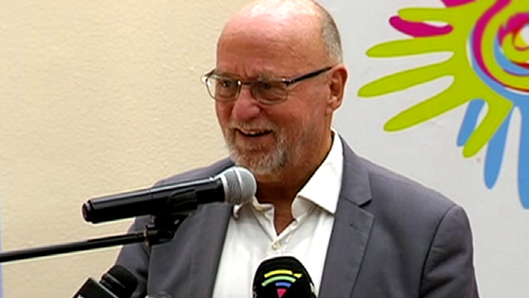 Hanekom's defamation case against Zuma to be heard on Friday - SABC News - Breaking news, special reports, world, business, sport coverage of all South African current events. Africa's news leader.