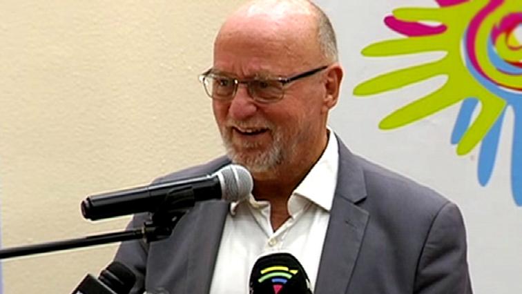 SABC News Derek Hanekom 2 - Hanekom's reputation negatively affected by Zuma's utterances: Lawyer