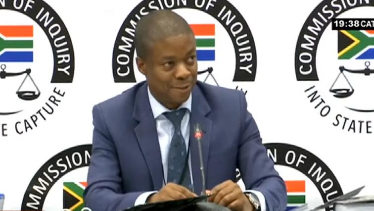 SABC News EML P - SA Express, EML Energy contract under scrutiny