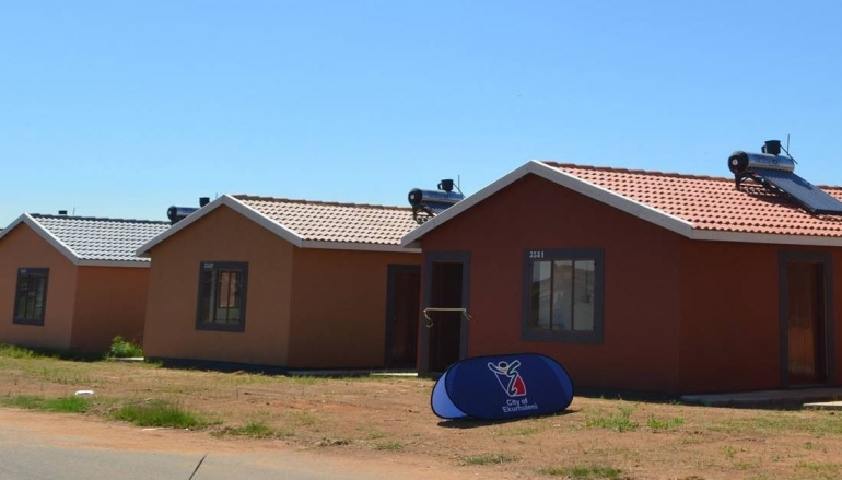 Ramaphosa_P - SABC News - Breaking news, special reports
