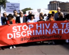 HIV/Aids stigma and lack of information remains a challenge