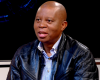 Mashaba, unions sign MoU to avert strikes during labour disputes