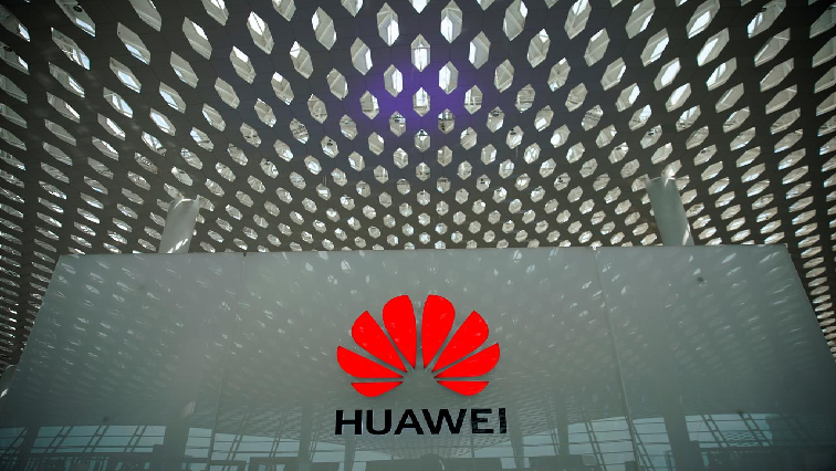 SABC News Huawei R 2 1 - US grants Huawei another 90 days to buy from American suppliers