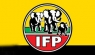 IFP releases name of murdered KwaZulu-Natal councillor