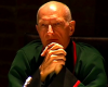 ConCourt to hold special sitting in honour of Justice Cameron