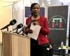 Madonsela advises young people to rise above their challenges