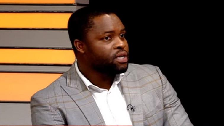 SABC News Mafoko Security - Mafoko Security distances itself from SABC tender irregularities