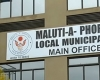 Political parties in Maluti-a-Phofung intensify campaigns ahead of by-elections