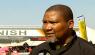 Chief Mandela honours grandfather with marathon