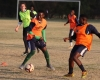 Launch of women's league soccer has Banyana defender excited