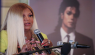 Michael Jackson's ex-publicist touts foundation to 'protect' legacy