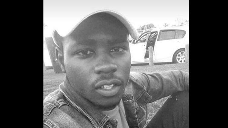 Mlungisi-Madonsela