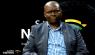 Fresh bid to remove Bobani as Nelson Mandela Bay Mayor