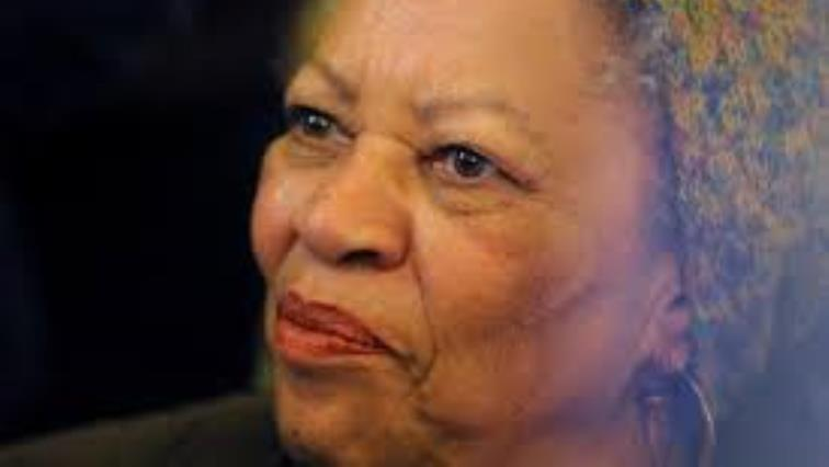 SABC News Morrison Reuters - Nobel laureate Toni Morrison dead at 88: family