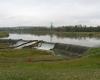 Msunduzi River oil spillage issue escalated