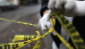 Gauteng family reeling as son is found dead on school grounds