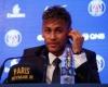 """The sooner he leaves, the better"": Paris Saint-Germain fans weigh in on Neymar"