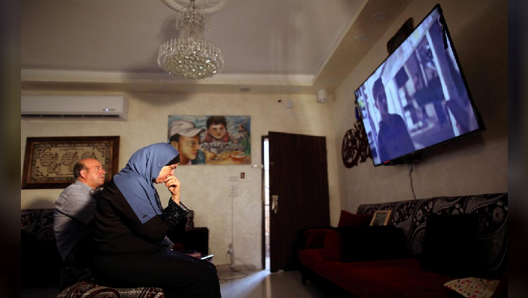 SABC News Our Boys R - Emotions stir in Jerusalem as HBO's 'Our Boys' hits local airwaves