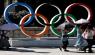 E.coli risk forces Tokyo to cancel swim events at Paratriathlon World Cup